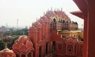 Palác Hawa Mahal