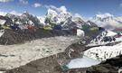 Ledovec Ngzompua