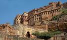 Pevnost Amber