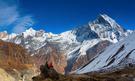 Výhledy na Everest